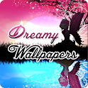 Dreamy Wallpaper icon