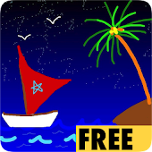 Simple Paint Free APK for Bluestacks