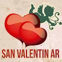 San Valentin AR