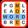 단어맞추기대모험 - Word Search