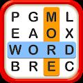 Download Word Search Tour APK