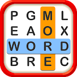 Word Search Tour 1.0.3 Apk