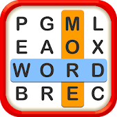 Download Word Search Tour APK to PC