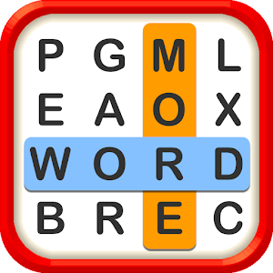 Word Search Tour for PC and MAC