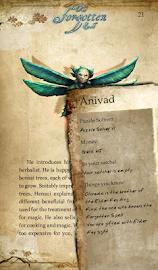 The Forgotten Spell Screenshot 2