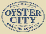 Logo of Oyster City Hooter Brown