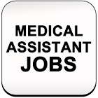 Medical Assistant Jobs icon