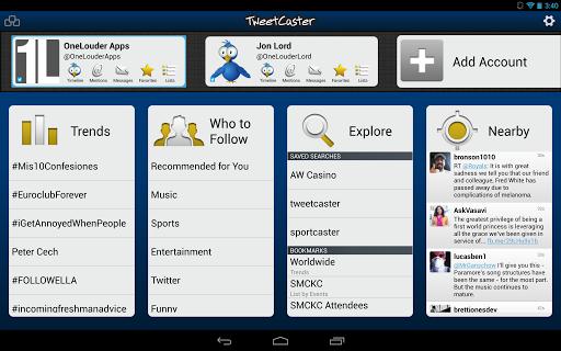 TweetCaster Twitter v8.1.1 اصدار,بوابة 2013 Ef95n6lGhrJ5EI_LXe9v
