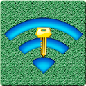 Wifi Pass Audit APK