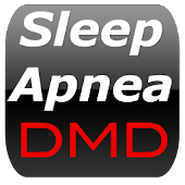 The Sleep Apnea DMD