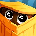 DragonBox Algebra 12+ icon