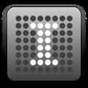 Illuminatrix Wallpaper Free icon