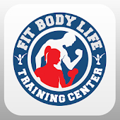 Fit Body Life Training Center