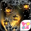 Lanterns for[+]HOME icon