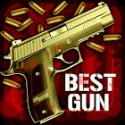 Miglior Pistola icon