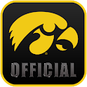 Iowa Hawkeye Sports logo