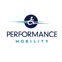 Performance Mobility icon