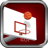Basketball Hoopz 2 Lite