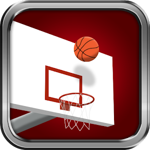 Basketball Hoopz 2 Lite for PC and MAC