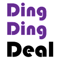 Ding Ding Deal icon