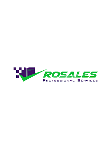 Rosales Money Management