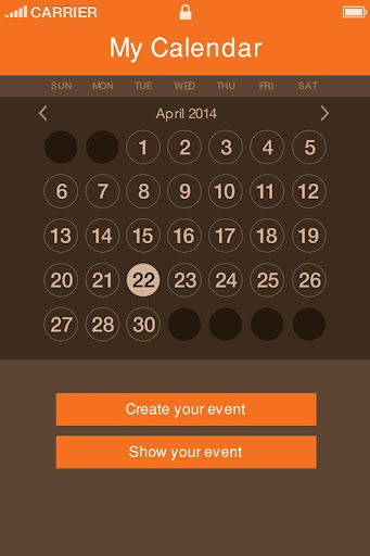 【免費旅遊App】Anantara Club Holiday Planner-APP點子