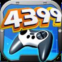 4399网游大厅 icon