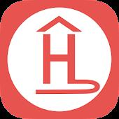 My Homey - דרך קלה למצוא דירה