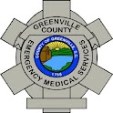 GCEMS Clinical Guidelines icon