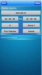 玩商業App|AvenirSuperv1免費|APP試玩