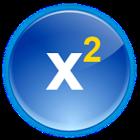 NaN Quadratische Funktion icon