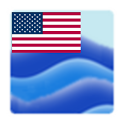 US Tides icon