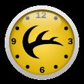 Time2Hunt logo