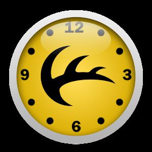 Time2Hunt
