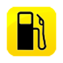 Fuel Log icon