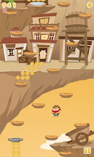 Eggventure Free- screenshot thumbnail