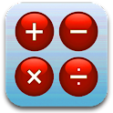 Maths Multiplication Factors logo