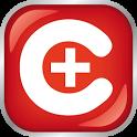 CardLess+ icon