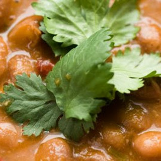 Pinto Beans, Three Ways.