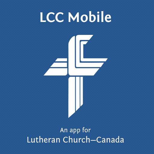 LCC Mobile 書籍 App LOGO-APP試玩