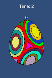 Egg Knocker 休閒 App-癮科技App