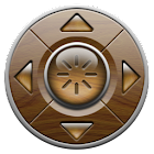 SoulMote for XBMC icon