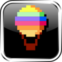 Gaming App Construction Kit icon