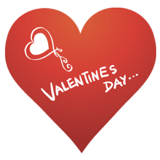 Thiệp valentine 2015 攝影 App LOGO-APP開箱王