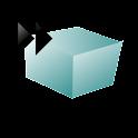 UPnP Discover logo