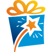 eGifter – Online Gift Cards APK for Bluestacks