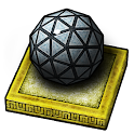 Sky Maze 3D icon