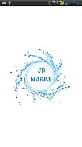 JR Marine