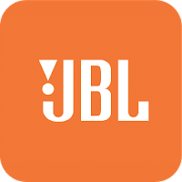 JBL Music 1.2