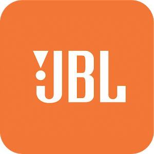 Jbl Music Applications Android Sur Google Play